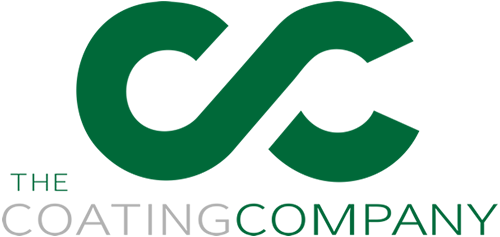 The Coating Company
